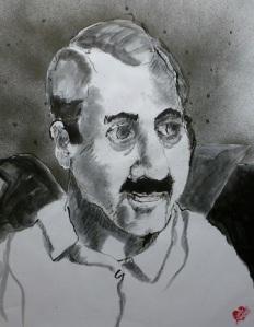 Kohlman